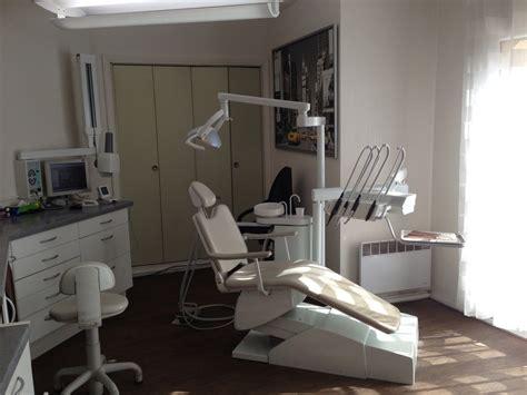 cabinet dentaire aix en provence le cabinet dentaire aix en provence 13100 dentiste dr gregory stephan