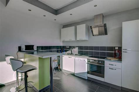 cr馘ence mosaique cuisine tendance credence cuisine maison design sphena com