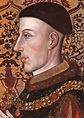 Henry V of England - Simple English Wikipedia, the free ...