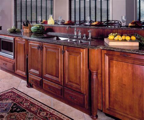 Wellborn Forest on Pinterest   Showroom, Kitchen Cabinets