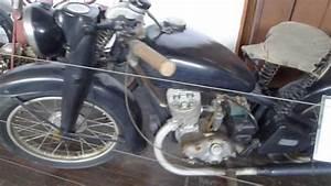 Dkw Sb 200 : dkw sb 200 1938 motorrad 190 ccm youtube ~ Jslefanu.com Haus und Dekorationen