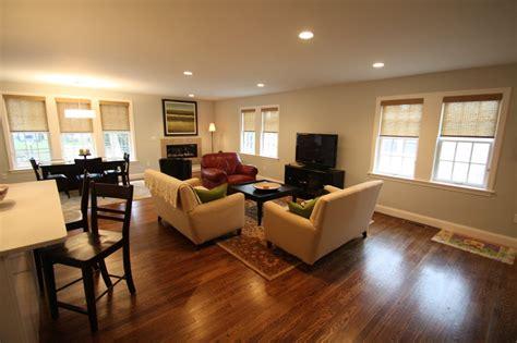 loan financing remodeling   afford