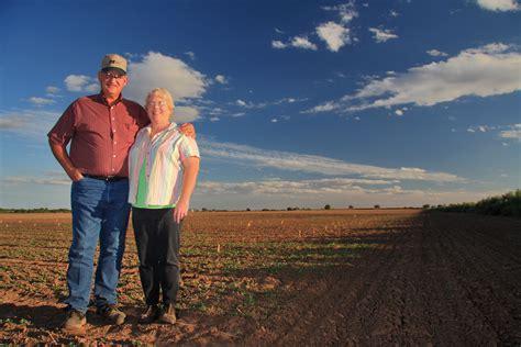 Welcome  Oklahoma Farm Bureau