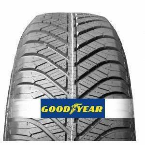 Avis Pneu Goodyear : pneu goodyear vector 4seasons suv pneu auto ~ Medecine-chirurgie-esthetiques.com Avis de Voitures