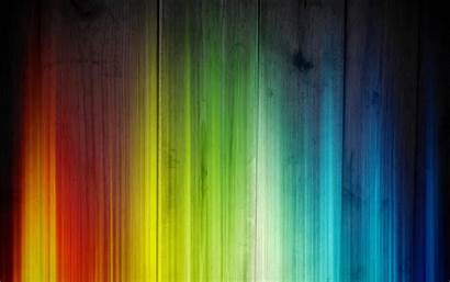 Colors Wallpapers Widescreen Background Wall 2560 1600