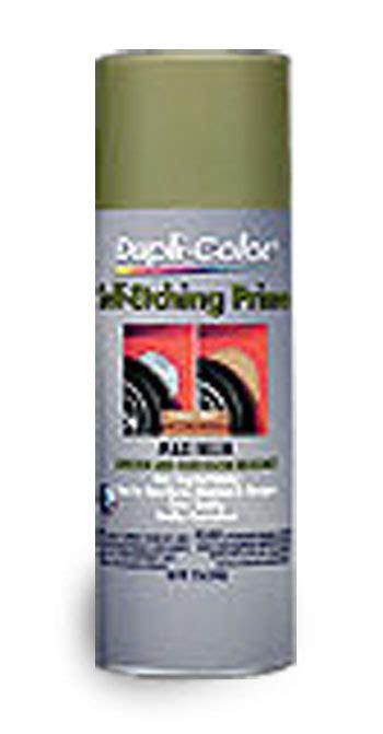 dupli color premium  etching primer  aircraft