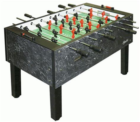 shelti foos  foosball table table brands foosball
