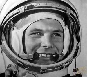 Gagarin - definition - What is