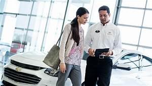 Contact Auto Centre : chevrolet owner center deacon jones gm of smithfield ~ Maxctalentgroup.com Avis de Voitures