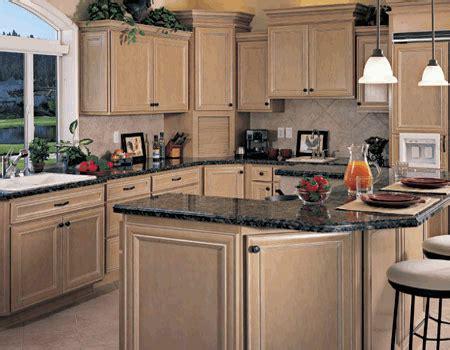 kitchen design ideas gallery kitchen designs photo gallery home interior design