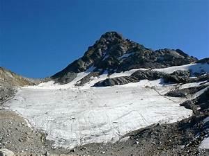 Alpina Licht Der Gletscher : j riseen ~ Eleganceandgraceweddings.com Haus und Dekorationen
