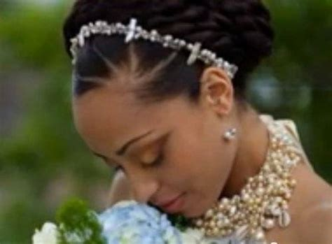 Hair Style Ideas For Nigerian
