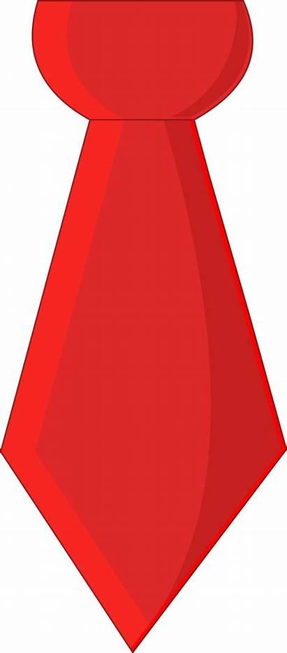 Clipart Lollipop Oranges Tie Transparent Thingy Webstockreview