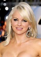 Anna Faris: The Story of a Versatile Hollywood Starlet