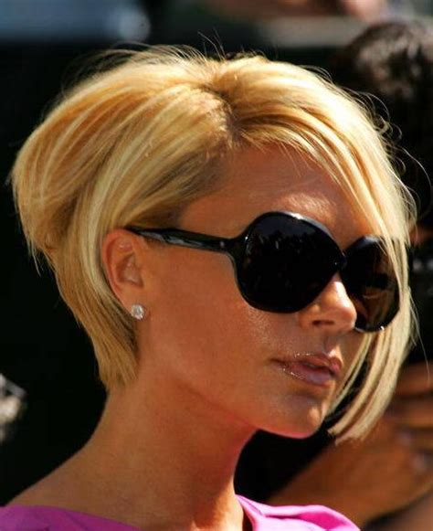 Frisuren Charlize Theron