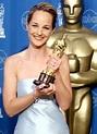 1997 HELEN HUNT. Best Actress Oscar winner for her work in ...