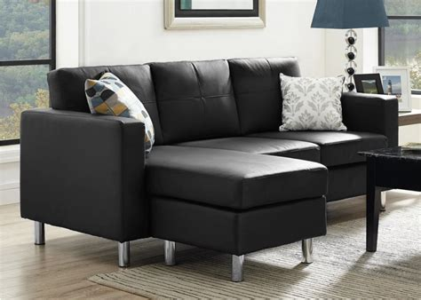 compact sofas for small spaces 75 modern sectional sofas for small spaces 2018