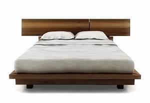 Größe King Size Bed : swan modern platform bed king size model 4000k ~ Frokenaadalensverden.com Haus und Dekorationen