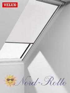 Velux Rollo Günstig : velux vl 085 100 dachfenster g nstig online kaufen yatego ~ Markanthonyermac.com Haus und Dekorationen