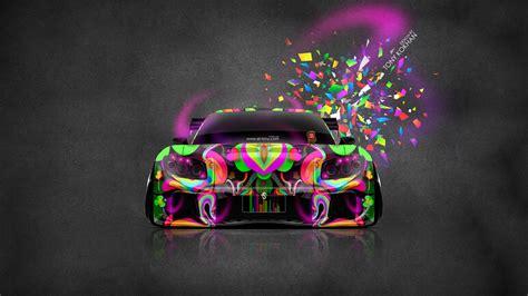 Domo Jdm Wallpaper by Mazda Rx7 Veilside Jdm Front Domo Kun Car 2014 El Tony