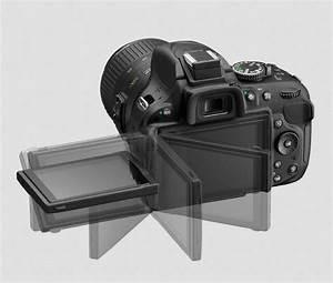 Nikon D5200 Manual Instruction  Free Download User Guide Pdf