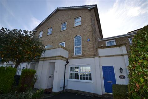 Living On A Boat Cardiff by Set Sail For This Penarth Marina Luxury Home For Sale