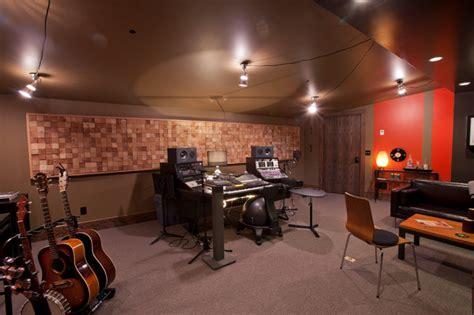 home  studio eclectic family room minneapolis