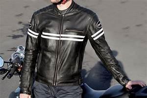 Blouson De Moto : bien choisir son blouson moto guide d 39 achat moto ~ Medecine-chirurgie-esthetiques.com Avis de Voitures
