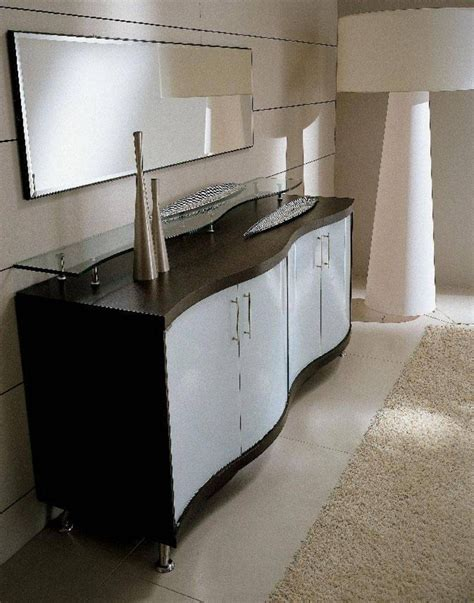 Kitchen Buffet Furniture Canada by 20 Collection Of Modern Sideboards And Buffets