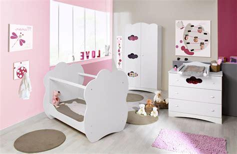 cadre chambre fille cadre chambre bébé fille chambre idées de décoration