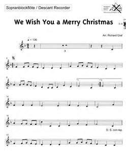 recorder christmas songs bing images violin