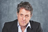 English Actor Hugh Grant Wiki, Bio, Age, Height, Affairs ...