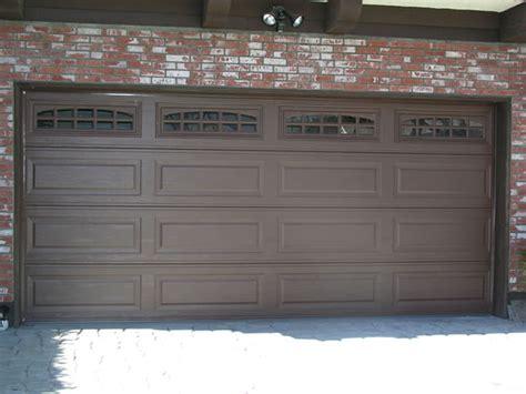 Traditional Steel Garage Doors Gallery  Dyer's Garage. Secure Garage Door. French Sliding Door. Door Lock With Camera. Auto Repair Garage. Glass Door Doggie Door. Coiling Door. Door Decals. Best Way To Finish Garage Walls