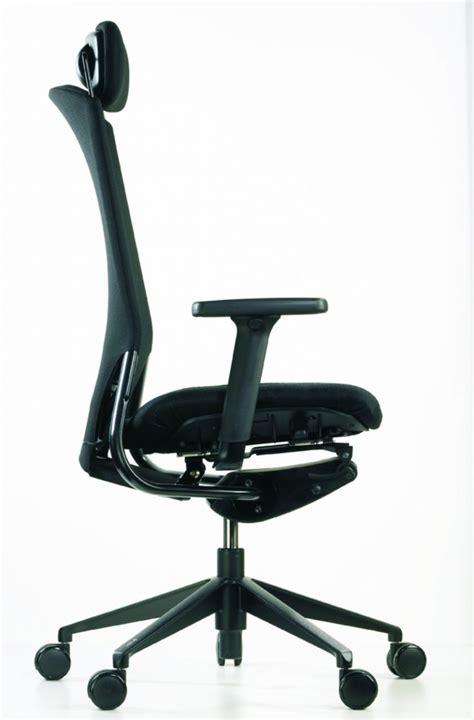 fauteuil de bureau ergonomique fauteuil de bureau ergonomique ergotango achat sièges