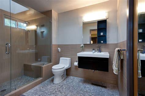 kohler bathroom design ideas splendid kohler santa rosa decorating ideas irastar