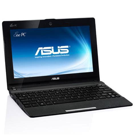 ordinateur de bureau hp intel i7 eee pc x101ch notebooks asus global
