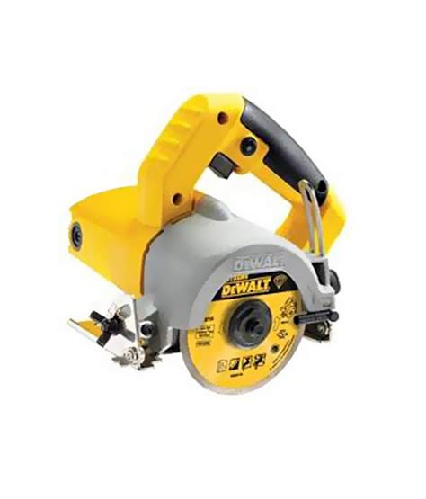 dewalt marble cutter best price in india as on 2016 april