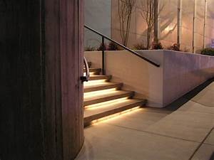 Benefits pf stair lights outdoor warisan lighting