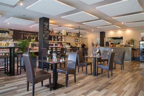 la cuisine proven軋le restaurant de viande proche d 39 aix en provence à le tholonet