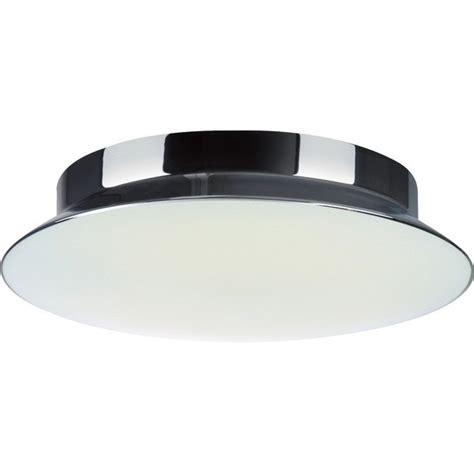 lighting australia divine 42cm flush mount ceiling light