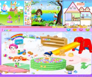 jeu de decoration gratuit jeux de decoration decoration home 2016