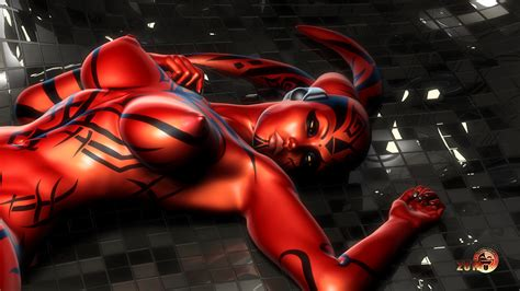 zc in gallery darth talon picture 3 uploaded by darthhell on