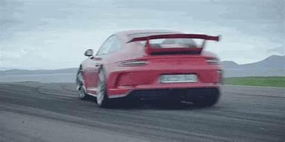 Porsche Gt3 Current Better Engine Rs Than