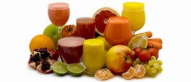 What Is Juice Concentrate and Is It Healthy?