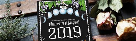 planner   magical  full preview video release
