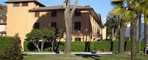 Immobilien In Italien Von Privat : comer see immobilien ~ Frokenaadalensverden.com Haus und Dekorationen