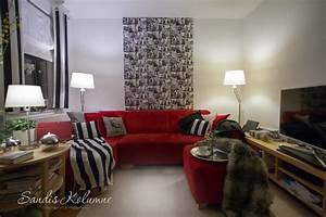 Wohnzimmer Neu Gestalten : schlafzimmer neu gestalten farbe ~ Michelbontemps.com Haus und Dekorationen