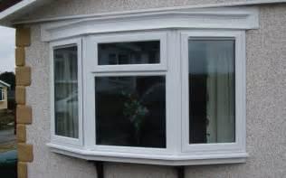 Bay Window Sizes Standard