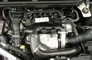 Durite Turbo Ford Focus : ford focus c max 1 6 tdci 110 ch an 2006 secousses accoups moteur abandon ~ Gottalentnigeria.com Avis de Voitures