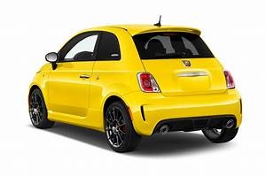 Prix Fiat 500 Xl : fiat 500 reviews research new used models motor trend ~ Gottalentnigeria.com Avis de Voitures